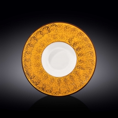 Тарелка глубокая 27 см WL‑667426/A, фото 1