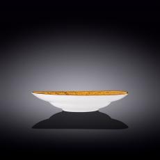 Тарелка глубокая 25,5 см WL‑667427/A, фото 2