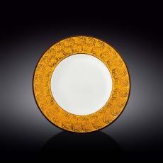 Тарелка глубокая 25,5 см WL‑667427/A, фото 1