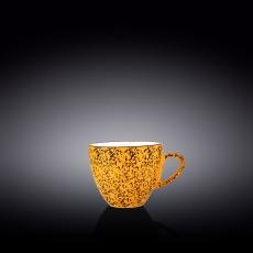 Чашка 190 мл WL‑667435/A, фото 1