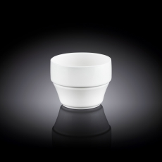 Чашка 180 мл WL‑993042/A, фото 1