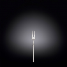 Вилка для улиток 11,5 см на блистере WL‑999558/1B, фото 1
