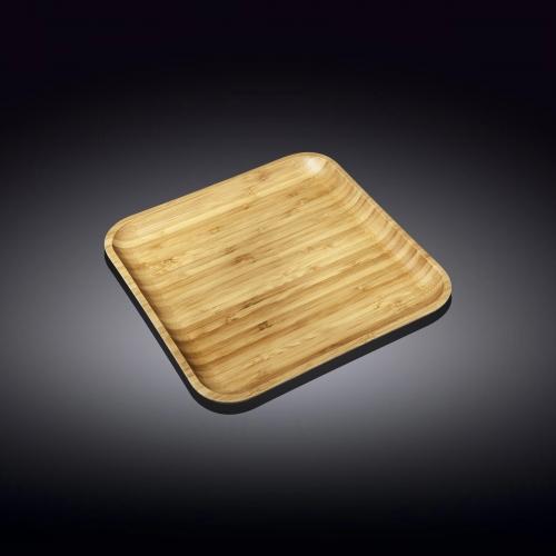 Тарелка 20,5x20,5 см WL‑771021/A, фото 3