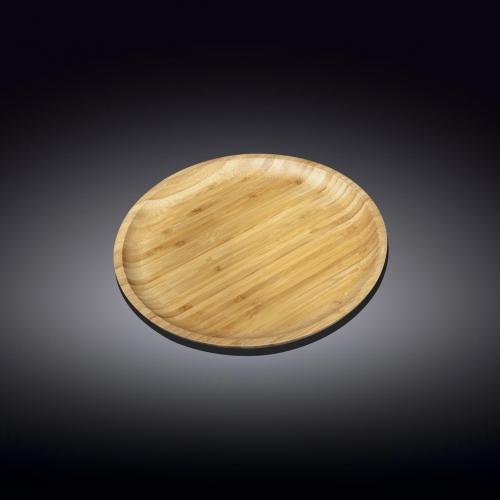 Тарелка 15 см WL‑771030/A, фото 3