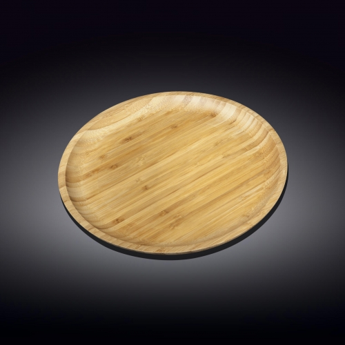 Тарелка 25,5 см WL‑771034/A, фото 3
