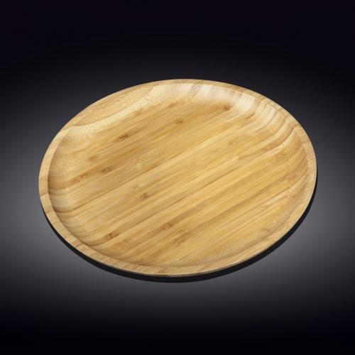 Блюдо 35,5 см WL‑771038/A, фото 1