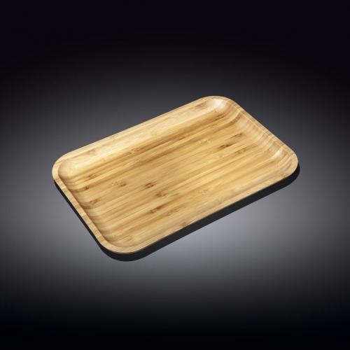 Блюдо 20,5x10 см WL‑771050/A, фото 3
