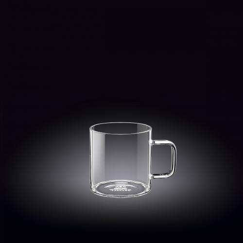 Чашка 100 мл WL‑888602/A, фото 3