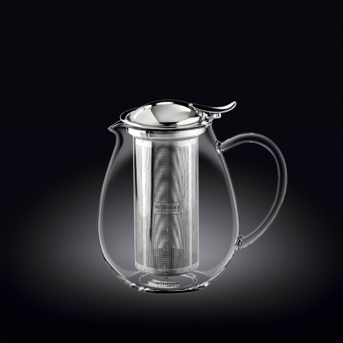 Чайник заварочный 850 мл WL‑888802/A, фото 3
