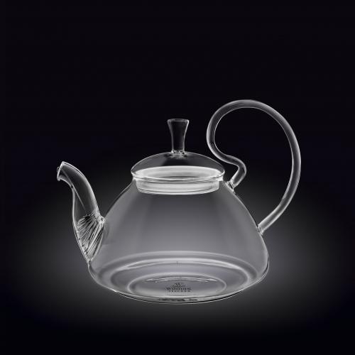 Чайник заварочный 800 мл WL‑888817/A, фото 3