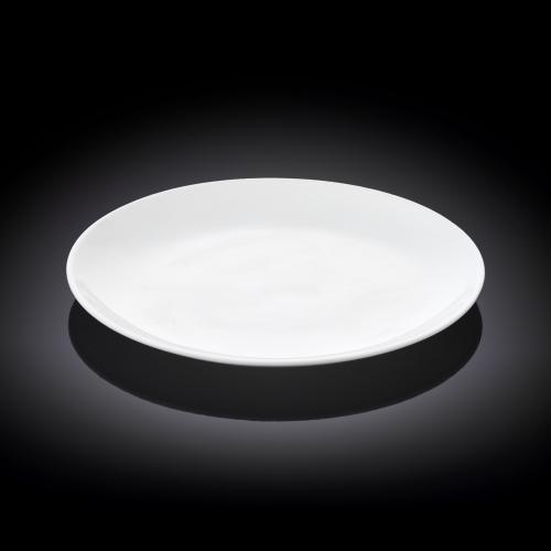 Тарелка десертная 20 см WL‑991013/A, фото 3