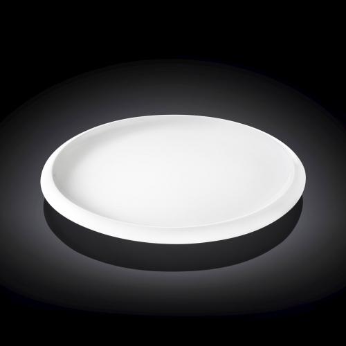 Тарелка десертная 21,5 см WL‑991235/A, фото 3