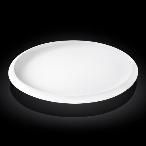 Блюдо круглое 31 см WL‑991280/A, фото 3