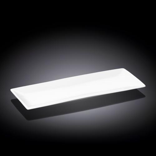 Блюдо для суши 30,5x12 см WL‑992015/A, фото 3