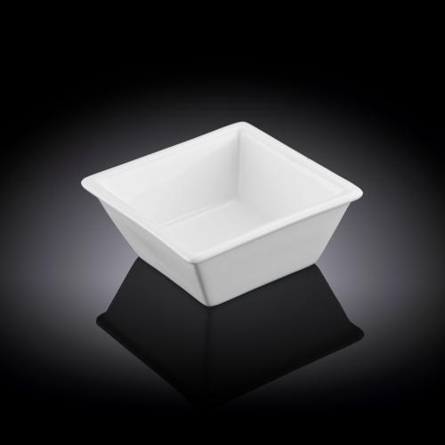 Соусник 7,5x7,5x3,5 см WL‑992546/A, фото 3