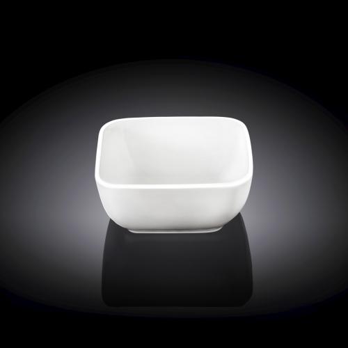 Емкость для закусок 7,5x7,5 см WL‑992604/A, фото 1