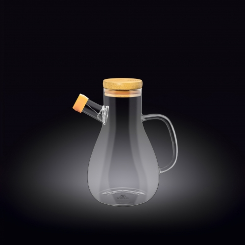 Бутылка для масла 700 мл WL‑888963/A, фото 3