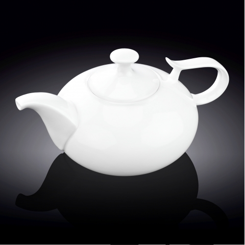 Чайник заварочный 1150 мл WL‑994000/1C, фото 3