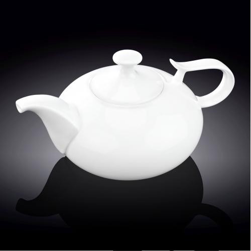 Чайник заварочный 1150 мл WL‑994000/A, фото 3