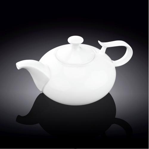 Чайник заварочный 450 мл WL‑994001/A, фото 3