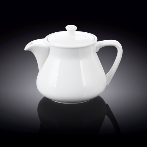 Чайник заварочный 750 мл WL‑994002/A, фото 3