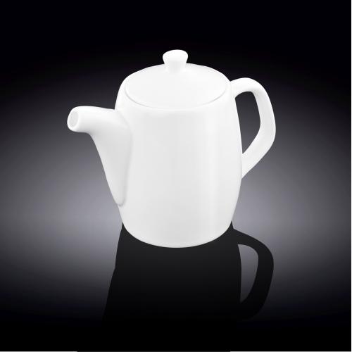 Чайник заварочный 650 мл WL‑994006/A, фото 3