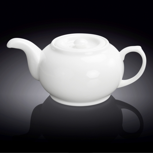 Чайник заварочный 800 мл WL‑994011/1C, фото 3