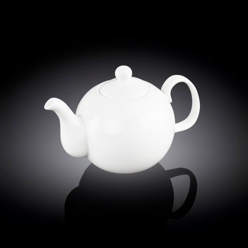 Чайник заварочный 500 мл WL‑994018/1C, фото 3