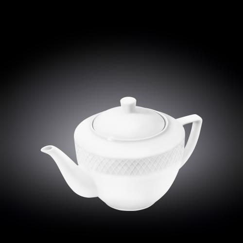 Чайник заварочный 900 мл WL‑880110‑JV/1C, фото 3