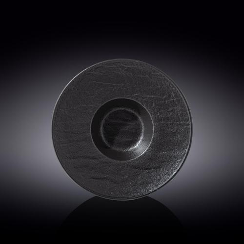 Тарелка глубокая 24 см WL‑661115/A, фото 3