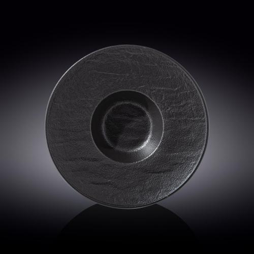 Тарелка глубокая 27 см WL‑661116/A, фото 3