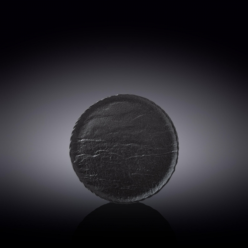 Тарелка круглая 15,5 см WL‑661122/A, фото 3