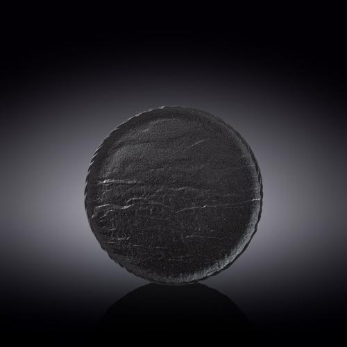 Тарелка круглая 20,5 см WL‑661124/A, фото 3