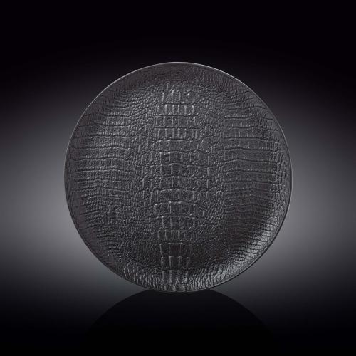 Тарелка круглая 28 см WL‑662107/A, фото 3