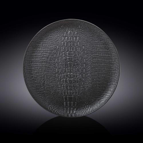 Блюдо круглое 30,5 см WL‑662108/A, фото 3