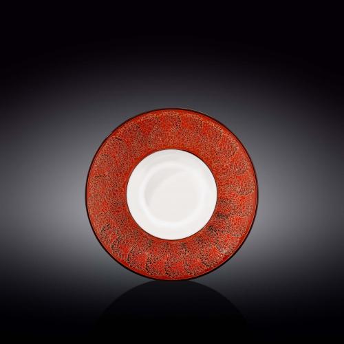 Тарелка глубокая 20 см WL‑667222/A, фото 3