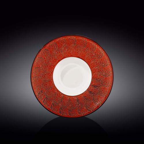 Тарелка глубокая 24 см WL‑667225/A, фото 3