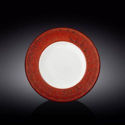 Тарелка глубокая 25,5 см WL‑667227/A, фото 3