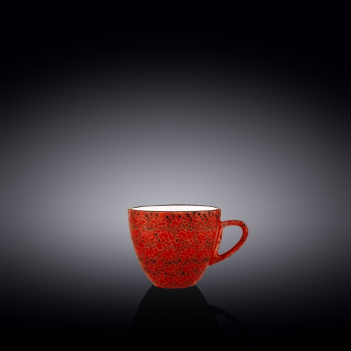 Чашка 110 мл WL‑667234/A, фото 3