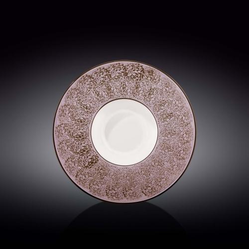 Тарелка глубокая 24 см WL‑667725/A, фото 3