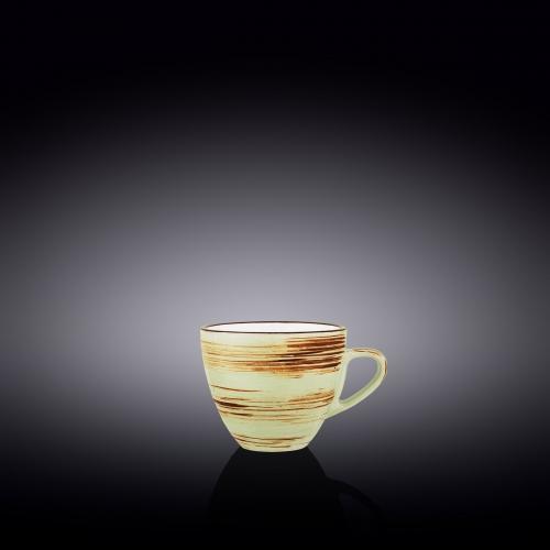Чашка 110 мл WL‑669134/A, фото 3