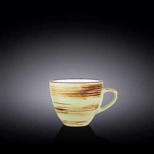 Чашка 300 мл WL‑669136/A, фото 3