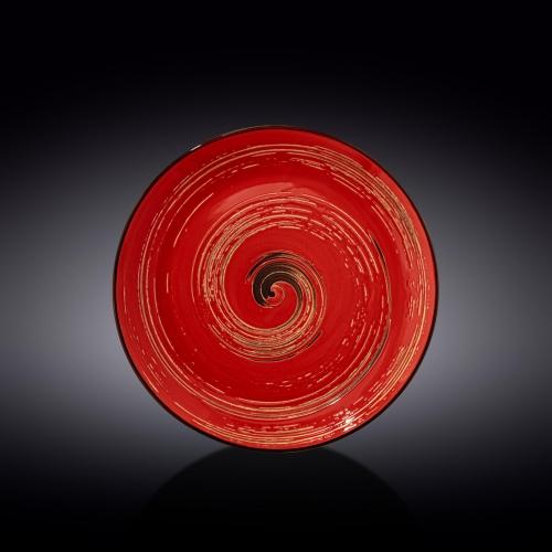 Тарелка круглая 25,5 см WL‑669214/A, фото 3