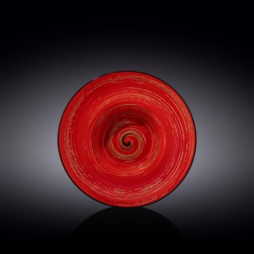 Тарелка глубокая 22,5 см WL‑669223/A, фото 3