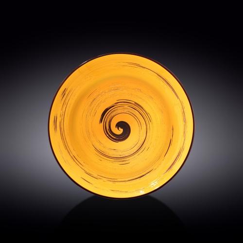 Тарелка глубокая 25,5 см WL‑669427/A, фото 3