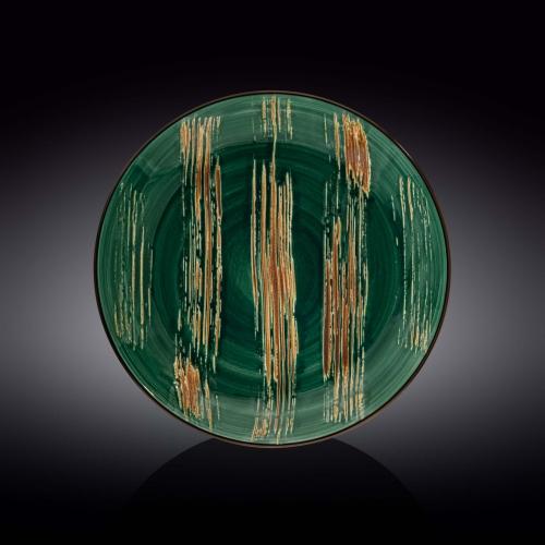 Тарелка глубокая 28,5 см WL‑668528/A, фото 3