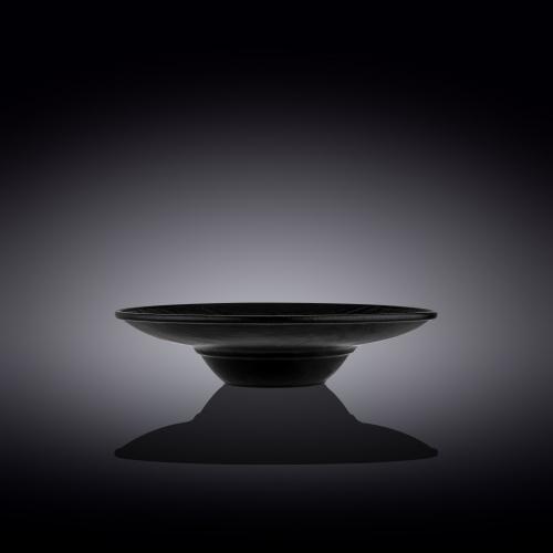 Тарелка глубокая 24 см WL‑661115/A, фото 4