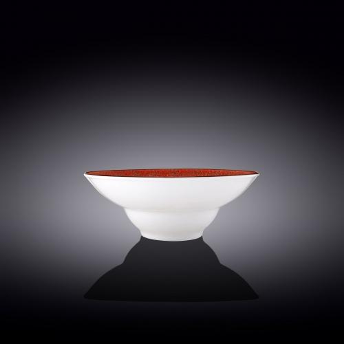 Тарелка глубокая 20 см WL‑667222/A, фото 4