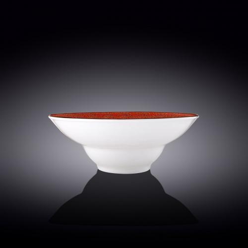 Тарелка глубокая 25,5 см WL‑667224/A, фото 4