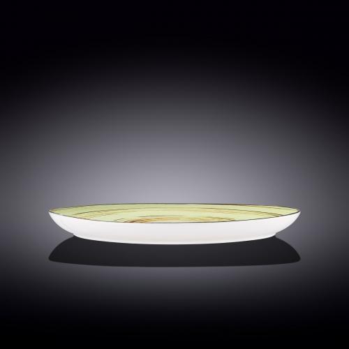 Блюдо 33x24,5 см WL‑669142/A, фото 4
